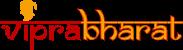 Viprabharat Blog