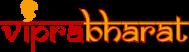 Viprabharat logo